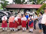 Oknum Guru Dilaporkan Ketujuh Siswinya atas Dugaan Pelecehan Seksual. Polisi : Masih Dicari.!