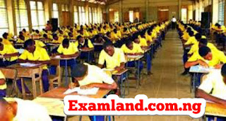 2021 WAEC CIVIC EDUCATION  Questions And Answers