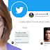 US-based writer hilariously react after a netizen mistakenly ask her about Aljur Abrenica and Kylie Padilla breakup