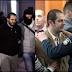 Χρυσή Αυγή: Αποφυλακίζουν μέσα σε ένα χρόνο τον Πατέλη που είχε καταδικαστεί σε 10 χρόνια κάθειρξη - Παρέμβαση του Εισαγγελέα του Αρείου Πάγου για αναίρεση της δικαστικής απόφασης