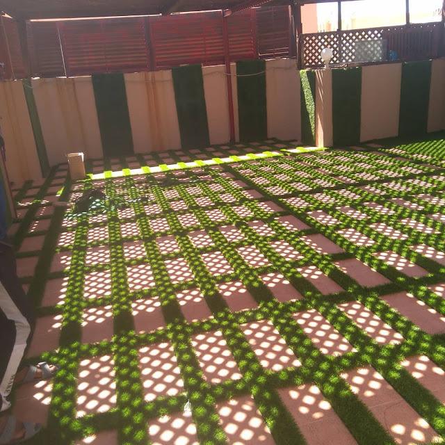 تنسيق حدائق منزلية صغيرة أرخص تنسيق حدائق تنسيق حدائق منزلية