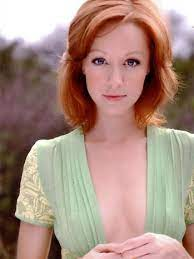 Lindy Booth  Net Worth, Income, Salary, Earnings, Biography, How much money make?