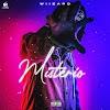 Wiizard - Mistério [Prod. More Fire Rec] [Rap Hip Hop] (2021)