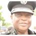 Ogun journalist petitions CP over herdsmen invasion on farmland