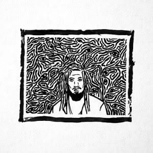 BeatOven - Mind Frames (Álbum) [Baixar]