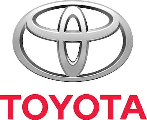انواع سيارات تويوتا 2021  Toyota 2021 car types