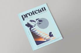 Protean Literary Magazine Submissions