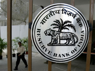 RBI's Monetary Policy Committee Decisions
