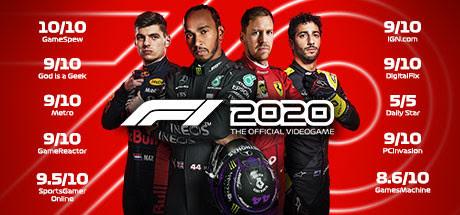 f1-2020-pc-cover