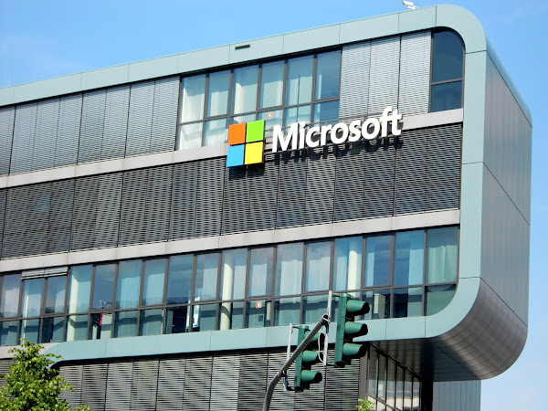 Latest Microsoft Exchange Server Feature Mitigates High-Risk Bugs - E Hacking News News