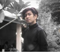 Profil Biodata Kevin Nguyen TikTok Lengkap Agama, IG Instagram, Nama Asli, Twitter, LinkedIn, Umur, Asal, Kuliah Dimana