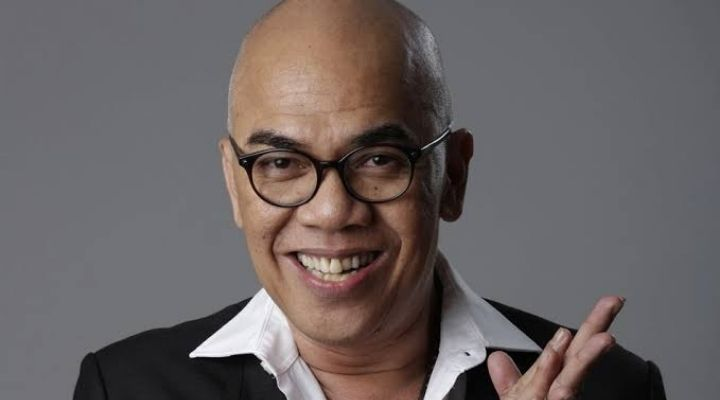 Is Tito Boy moving to GMA soon? TV host reacts