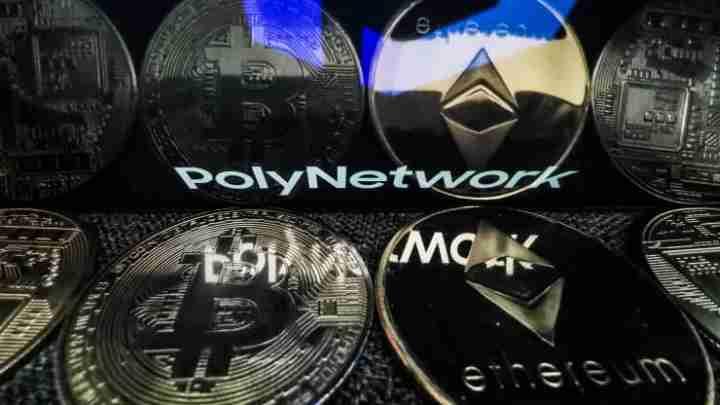 加密货币平台遭受 6 亿美元抢劫,平台提供50万美金恳求黑客成为其首席安全顾问