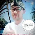 Pengobatan alat vital Tangerang Tubagus M.hidayatullah 08567586882