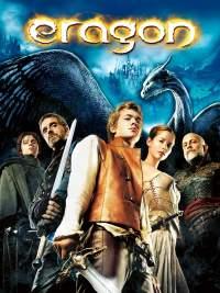 Eragon 2006 Hindi English Telugu Tamil Full Movies 480p BDRip