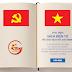Thư viện sách điện tử về Chủ tịch Hồ Chí Minh