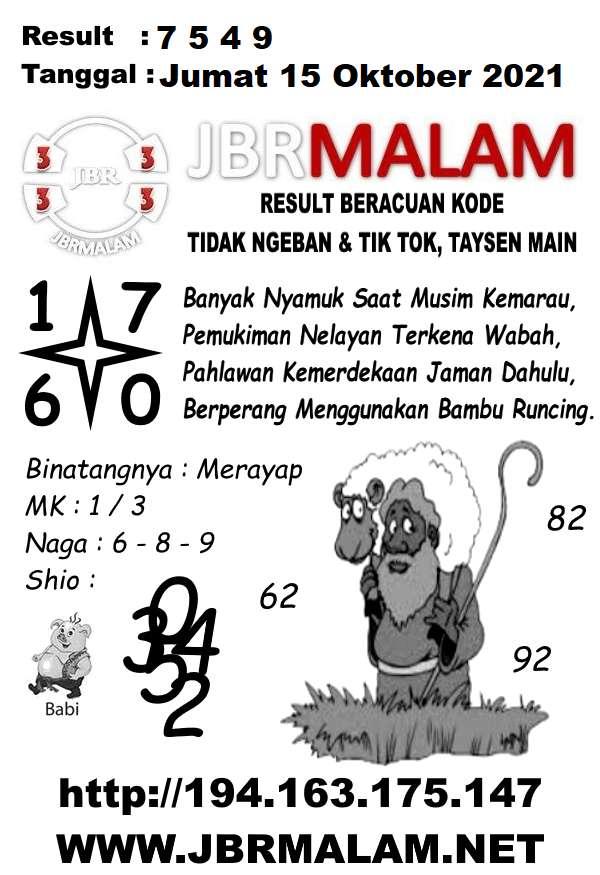JBRMLAM