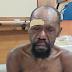 Tim Gabungan Polri Tangkap Pelaku Utama Kerusuhan Yahukimo Papua