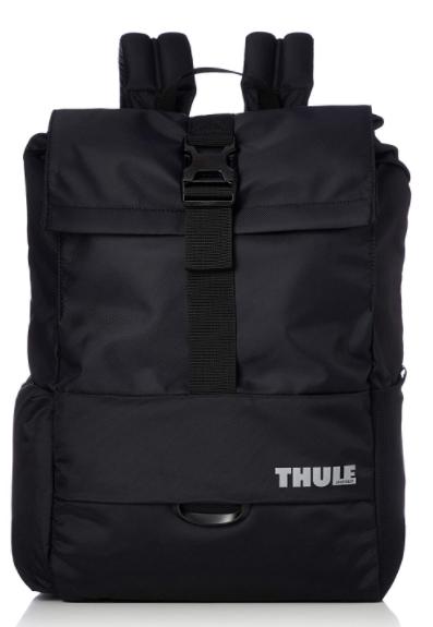 Thule Departer Daypack, Black, 23 L
