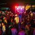 """BAHIA: APÓS CHACINA EM BAIRRO DE SALVADOR, RUI COSTA PROÍBE FESTA TIPO """"PARADÃO"""" SEM COMUNICAÇÃO PRÉVIA EM TODO ESTADO"""