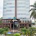 Lowongan Kerja Pekanbaru PT.  Dipo Star Finance Oktober 2021