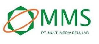 PT. Multi Media Selular