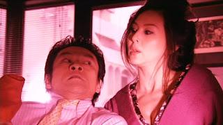 Jigoku Shoujo (Hell Girl) Live Action (2006) Episode 11 Subtitle Indonesia [SD + Softsub]