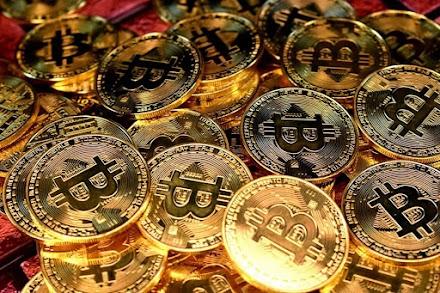 10 часто задаваемых вопросов о криптовалютах