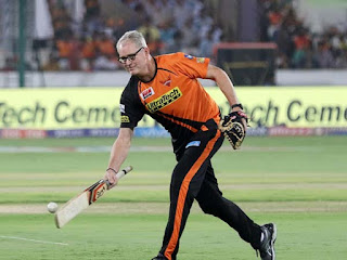 tom-moody-wants-to-be-indian-coach