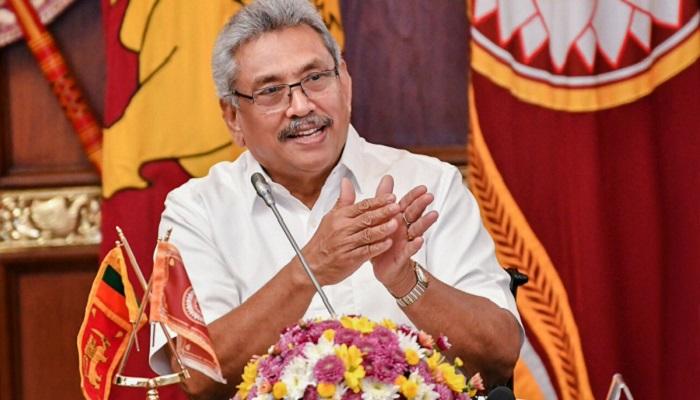 புதிய அரசியலமைப்பு,தேர்தல் முறைமை : வாக்குறுதியை நிறைவேற்றுவதாக ஜனாதிபதி உறுதியளிப்பு