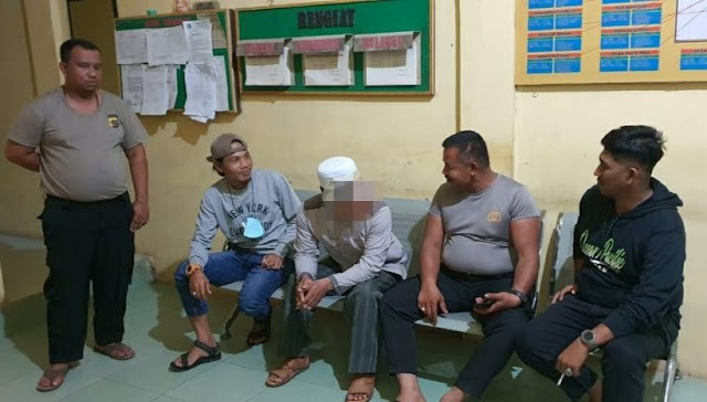 Tipu Pemilik Mobil Rental, Pria di Aceh Ini Dibekuk Polisi