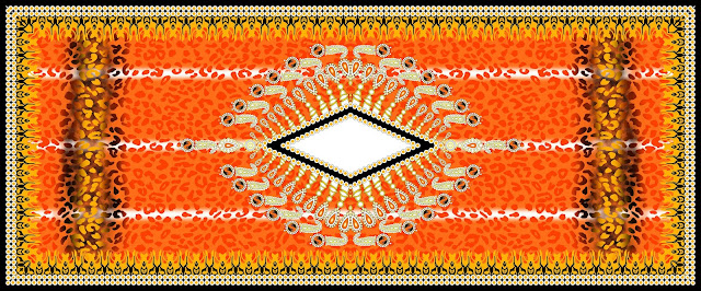 Stole Images, Stole Pictures, Download Free Images on Lavanya Textile, Stoles PNG Images, Vector and PSD Files - Lavanya Textile, Design Stole Stock Photos, Stole PNG Design Free Download, Graphics Design for Free Download, Stoles png images for free download, Printed Stole Images,Dupatta Stock Photos, Dupatta Design Stock Photos