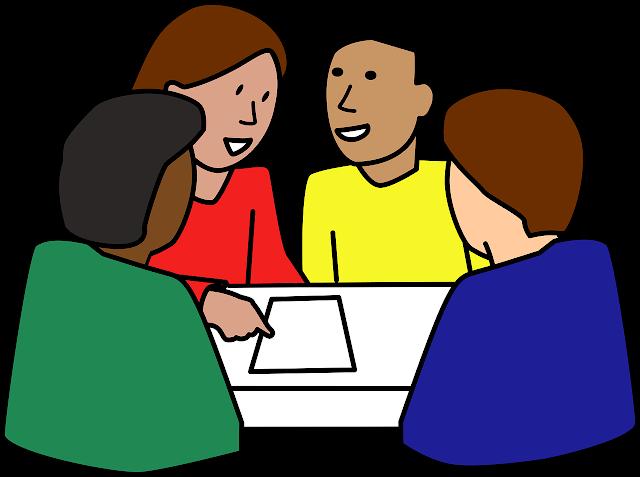 Perkembangan Kelompok Sosial dalam Masyarakat Multikultural