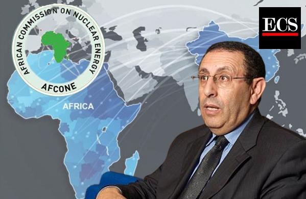 Unión Africana: Marruecos expulsado de la Comisión Africana de Energía por infiltrarse sin estar invitado ni ser miembro.