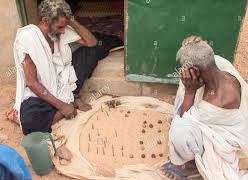 اتحاد المتقاعدين الموريتانيين يعلن عن برنامجه و مطالبه..-إيجاز