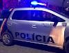 jovem e assassinado no bairro da liberdade em Garanhuns no Agreste de Pernambuco