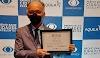 Registro-SP é destaque no Prêmio Band Cidades Excelentes