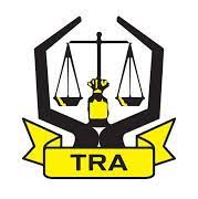 1097 Opportunities at Tanzania Revenue Authority (TRA) 2021