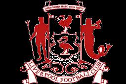 Liverpool FC Dream League Soccer Kits 2021