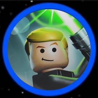 Lego Pfp