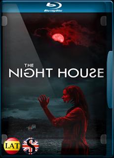 La Casa Oscura (2021) REMUX 1080P LATINO/INGLES