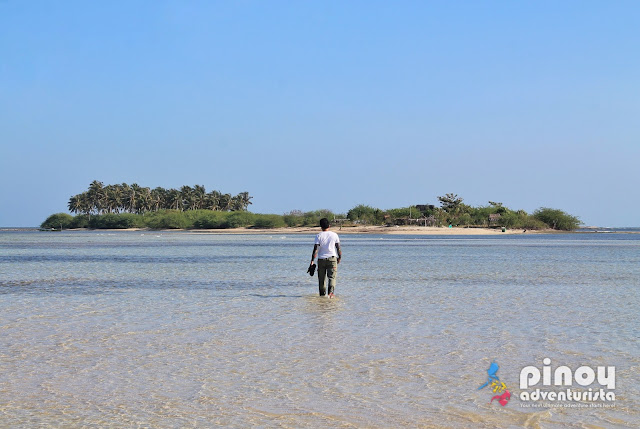 Things to do in Anda Pangasinan Tourist Spots Itinerary