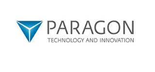 Lowongan Kerja PT Paragon Technology and Innovation Tingkat SMA SMK D3 S1 Oktober 2021