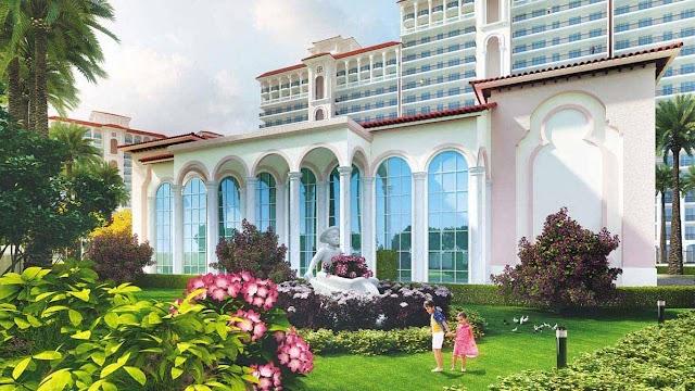 DLF Skycourt Gurgaon- Ready To Move 3BHK Apartments || Ready To Move 3bhk Flats For Sale In Gurgaon- DLF Skycourt