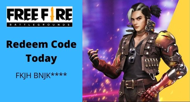 Free-Fire-Redeem-Code-Today