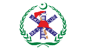 Rescue 1122 Latest Jobs 2021 Punjab Emergency Services - Online Apply