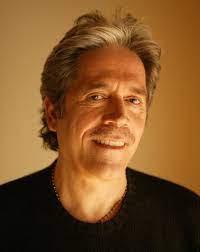 Mario Kassar Net Worth, Income, Salary, Earnings, Biography, How much money make?