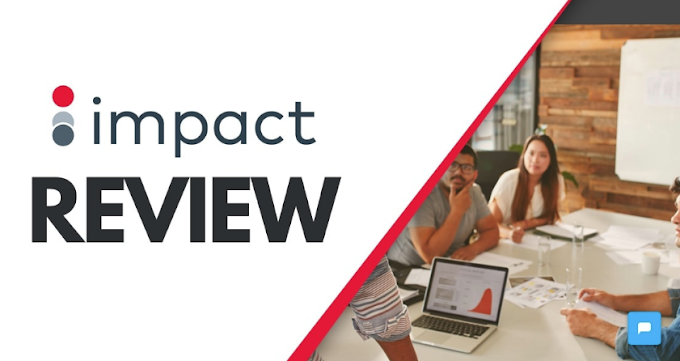 What is Impact Radius and How to Make Money With It?