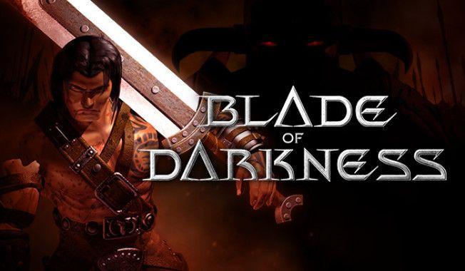 Blade of Darkness 2021 Walkthrough