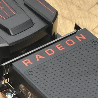 """AMD publica """"GPUFORT"""" de código abierto como nuevo esfuerzo para ayudar en la transición de CUDA"""
